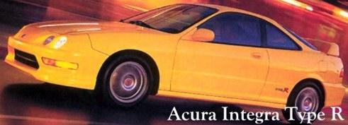 Acura Integra Type R Pic.jpg