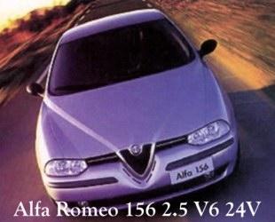 Alfa Romeo 156 Pic.jpg