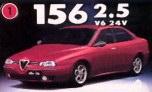 Alfa Romeo 1562 Pic.jpg