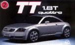 Audi TT Quattro2 Pic.jpg