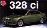 BMW 3282 Pic.jpg