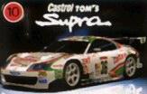 Castrol Supra Pic.jpg