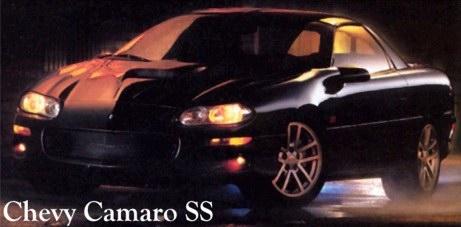 Chevy Camaro SS Pic.jpg