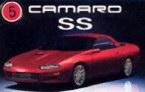Chevy Camaro SS2 Pic.jpg