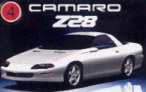 Chevy Camaro Z28 Pic.jpg
