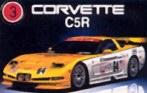 Chevy Corvette C5R Pic.jpg