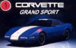 Chevy Corvette GS Pic.jpg