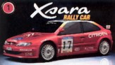 Citroen Xsara Rally Car Pic.jpg