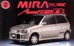 Daihatsu Mira Pic.jpg