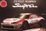 Denso Sard Supra Pic.jpg