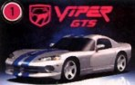Dodge Viper GTS Pic.jpg