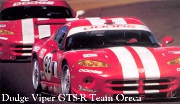 Dodge Viper GTSR Pic.jpg