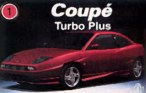 Fiat Coupe2 Pic.jpg