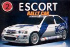 Ford Escort Rally Car Pic.jpg