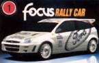 Ford Focus Rally Car Pic.jpg