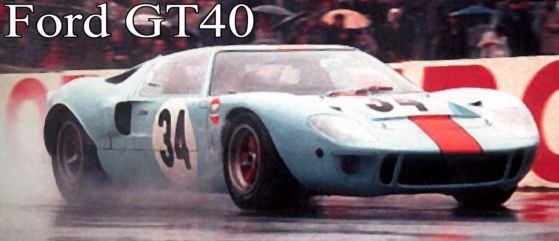 Ford GT40 Pic.jpg