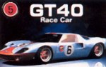 Ford GT40 Race Car Pic.jpg