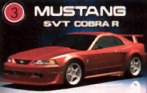 Ford Mustang Pic.jpg