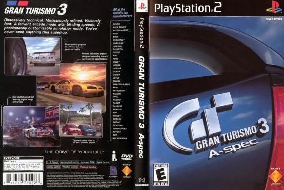Gran Turismo 3's PS2 Cover Pic.jpg