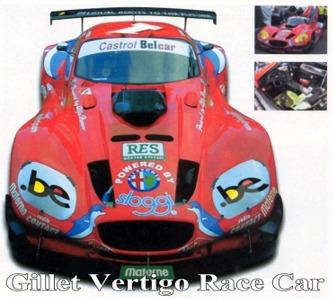 Gillet Vertigo Race Car Pic.jpg