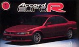 Honda Accord Pic.jpg