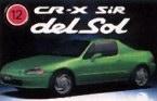 Honda Del Sol Pic.jpg