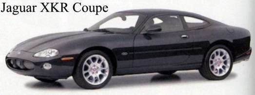 Jaguar XKR Pic.jpg