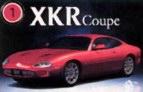Jaguar XKR2 Pic.jpg