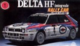 Lancia Delta HF Rally Car2 Pic.jpg