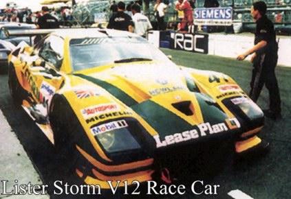 Lister Storm Pic.jpg