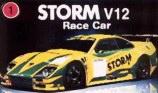 Lister Storm2 Pic.jpg