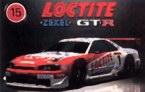 Loctite Zexel GTR Pic.jpg