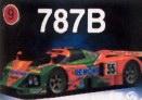 Mazda 787B Pic.jpg