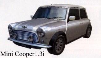 Mini Cooper Pic.jpg