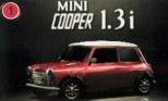 Mini Cooper2 Pic.jpg