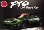 Mitsubishi FTO Limited Race Car Pic.jpg