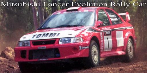 Mitsubishi Lancer Rally Car Pic.jpg