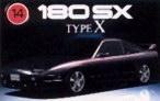 Nissan 180SX Pic.jpg