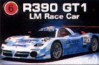 Nissan R390 Race Car Pic.jpg