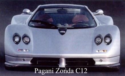 Pagani Zonda C12 Pic.jpg