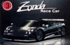 Pagani Zonda Race Car Pic.jpg