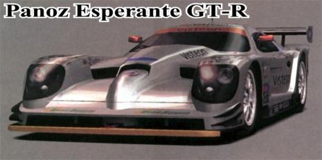 Panoz Esperante GTR Pic.jpg