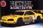 Pennzoil Skyline GTR Pic.jpg