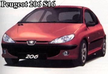 Peugeot 206 Pic.jpg