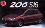 Peugeot 206 S16 Pic.jpg