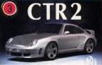 RUF CTR2.jpg