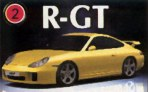 RUF RGT Pic.jpg
