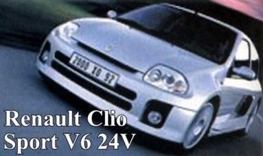 Renault Clio Pic.jpg