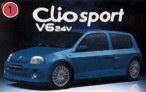 Renault Clio 2 Pic.jpg