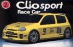 Renault Clio Race Car Pic.jpg